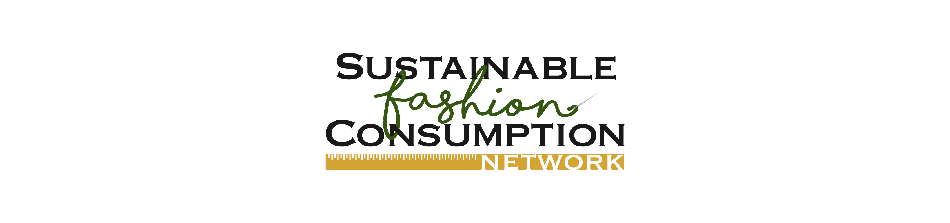 Sustainable Fashion Consumption